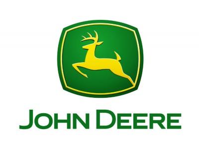 Цепь мысовая  John Deere AN102009